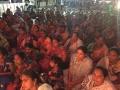 Karthika Masam Tour - Gokavaram, East Godavari District, AP