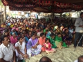 Karthika Masam Tour - Rajapudi, East Godavari District, AP
