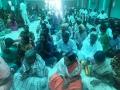 Disciple attended in Karthika Masam Tour - Ravulapalem, East Godavari District, AP