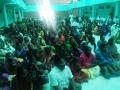 Disciple attended in Karthika Masam Tour - Ravulapalem , East Godavari District, AP