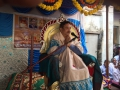 Sathguru Dr.Umar Alisha in  Karthika Masam Tour - Duvva , West Godavari District, AP