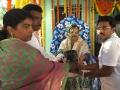 Sathguru Dr.Umar Alisha in Karthika Masam Tour - Gummuluru, West Godavari District, AP