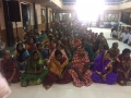 Disciple attended in  Karthika Masam Tour - Eluru, West Godavari District, AP
