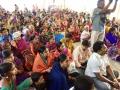 Disciple attended in Karthika Masam Tour - Uradallapalem , West Godavari District, AP (2)