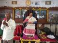 Sathguru Dr.Umar Alisha in Karthika Masam Tour - Uradallapalem , Wesst Godavari District, AP (3)