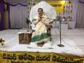 Sathguru Dr.Umar Alisha in Karthika Masam Tour - Hyderabad, Telangana