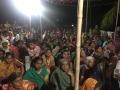 Disciple attended in  Karthika Masam Tour - Valluripalli, West Godavari District, AP