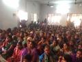 Disciple attended in  Karthika Masam Tour - Nidadavolu, West Godavari District, AP