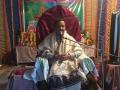 Sathguru Dr.Umar Alisha in Karthika Masam Tour - Nidadavolu, West Godavari District, AP