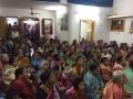 Disciple attended in  Karthika Masam Tour - Relangi, West Godavari District, AP