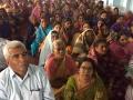 Disciple attended in  Karthika Masam Tour - Darsiparru, West Godavari District, AP