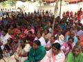 Disciple attended in  Karthika Masam Tour - Mallavaram,East Godavari,AP