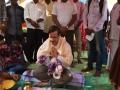 16-11-2016-Vakadari Peta Aashram Sankusthapana