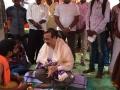 16-11-2016-Vakadari Peta Ashram Sankusthapana  Sathguru Dr. Umar Alisha