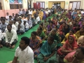 Disciple attended in  Karthika Masam Tour - Vijayawada, Krishna District,AP