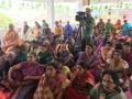 Disciple attended in  Karthika Masam Tour - Srikakulam, AP