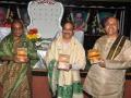 Inagration of Kalki bhagavatam C.D