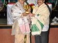 Momento to Sri. Garimella Venkata rama sastri