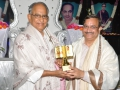 Memento to Mr. M.V.V.S Murthy Ex M.P