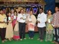 Inauguration of Telugu UARDT brochure