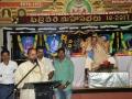 Speech by Sri K,Mohan rao Ex M.P Pithapuram
