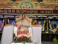 Speech delivered by Sathguru Dr.Umar Alisha Peethadipathe