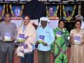 Inaguration of Tatwa Prakashamulu C.D