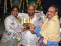 Memento to Mr.S.V.S.N Varma Pithapuram M.L.A