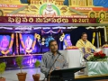 Speech delivered by J. Radha Krishna Murhty Additional Joint Collecter E.G.Dt