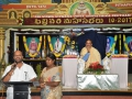 Speech delivered by Sri . S.V.S.N Varma Pithapuram M.L.A