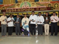 Inauguration of Peetham telugu Browcher