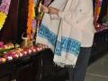 Jyothi Prajvalana