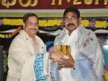 Memento to Mr. Pendem Dorababu Ex M.L.A Pithapuram