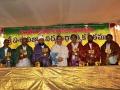 Guests attended at Tuni Sabha