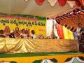 Speech by  Mr.S.S.R.K Guru prasad Hindu religion head