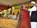 Speech delevered by  Mr.Moulana mouddud Aajam Bhakali Muslim Head
