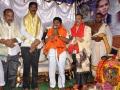 Speech delivered by Mr.Varahula Subbarao M.L.A Prathipadu