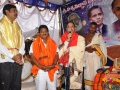 Speech delivered  by Sathguru Dr.Umar Alisha swamy