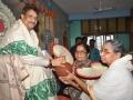 Raja Mahendravaram Sabha
