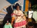 Sathguru Dr.Umar Alisha at Ballipadu Sabha in Vysakhamasam 2017 tour