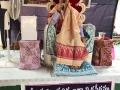 Sathguru Dr.Umar Alisha at Kontheru Sabha in Vysakhamasam 2017 tour