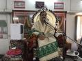 Sathguru Dr.Umar Alisha at Relangi  Sabha in Vysakhamasam 2017 tour