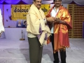 Sathguru Dr.Umar Alisha has facilitated guest sri S.V.Krishna Reddy ( Telugu Film director)