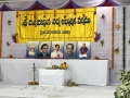 Hyderabad Sabha in Vysakhamasam 2017 tour