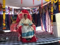 Sathguru Dr.Umar Alisha at Kannapuram  Sabha in Vysakhamasam 2017 tour