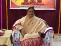 Sathguru Dr.Umar Alisha at Vizianagaram  Sabha in Vysakhamasam 2017 tour