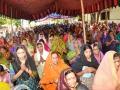 Attendence of Disciples at Thadepalligudem Ashram, 100th Ashram