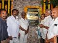 Inaguration of New Aashramam Epigraph