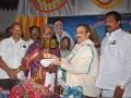 Memento to Mr. Pydikondala Manikyala Rao M.L.A