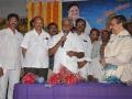 Speech Delevered  by Pydikondala Manikyala rao M.L.A